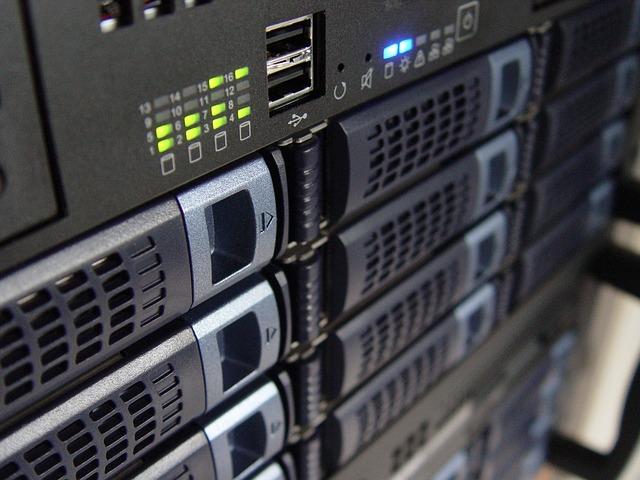 Hosting – co to jest hosting i jak wybrać najlepszy?