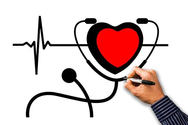 Zaburzenia rytmu serca, przyczyny, objawy i leczenie