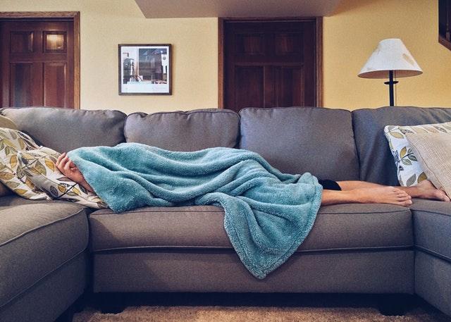 Obniżona odporność – przyczyny obniżenia odporności