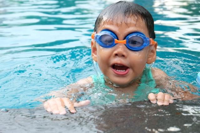 Jak motywować dziecko do sportu?