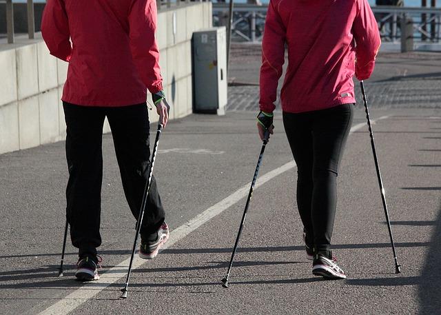 nordic-walking-1369306_640