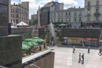 Co warto zobaczyć w Sosnowcu?