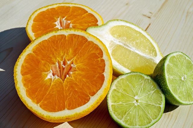fruit-2454125_640
