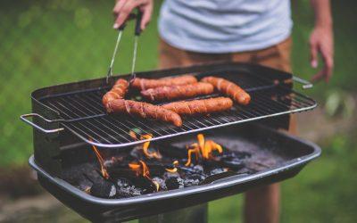barbecue-bbq-boy-6026