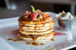 blur-breakfast-close-up-376464