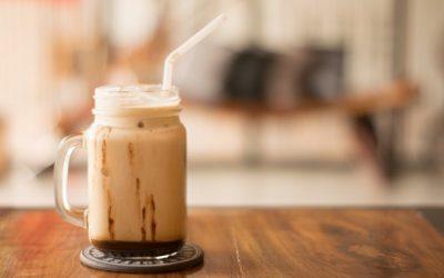 blurred-background-caffeine-close-up-1193335