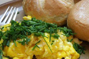 breakfast-876432_640