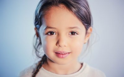 child-1871104_640
