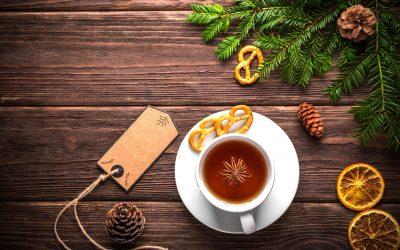 christmas-cinnamon-cup-259955