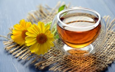 cup-drink-flowers-1638280