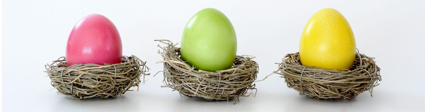 easter-nest-2164822_1920