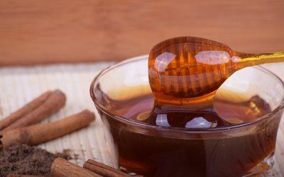 honey-2542952_640