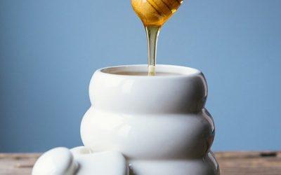 honey-2588187_640