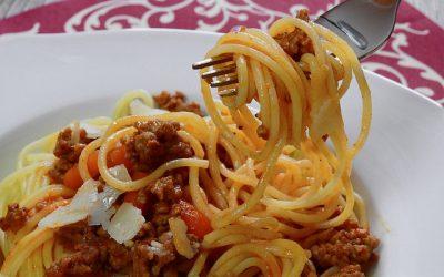 pasta-2100171_640