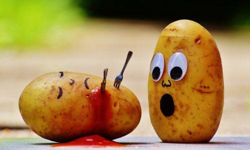 potatoes-ketchup-murder-blood-111130